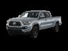 2020 Toyota Tacoma 4x2 SR5 V6 4dr Double Cab 6.1 ft LB
