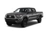2020 Toyota Tacoma SR5 Double Cab 5' Bed V6 AT 4WD