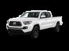 2020 Toyota Tacoma 4x2 SR5 V6 4dr Double Cab 5.0 ft SB