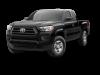 2020 Toyota Tacoma SR V6
