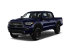 2020 Toyota Tacoma TRD Pro Double Cab 5' Bed V6 AT 4WD