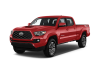 2020 Toyota Tacoma 4x2 TRD Sport 4dr Double Cab 5.0 ft SB