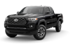 2020 Toyota Tacoma 4x2 TRD Sport 4dr Double Cab 6.1 ft LB