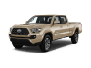 2020 Toyota Tacoma TRD SPT