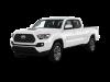 2020 Toyota Tacoma 4x4 TRD Sport 4dr Double Cab 6.1 ft LB
