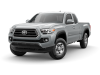 2020 Toyota Tacoma SR5 Access Cab 6' Bed V6 AT 4WD