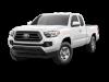 2020 Toyota Tacoma SX