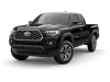 2020 Toyota Tacoma TRD Sport Access Cab 6' Bed V6 AT 4WD