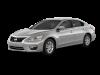 2015-Nissan-Altima-2.5 S_ID