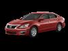2015-Nissan-Altima-2.5_ID