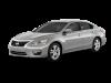 2015-Nissan-Altima-2.5 SV_ID