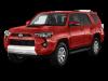 2016-Toyota-4Runner-Trail 4WD_ID