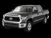 2016-Toyota-Tundra-SR5 5.7L V8_ID