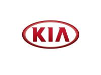 2016 Kia Sportage 1.6 T-GDI 4WD GT-Line First Edition