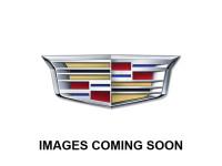 2008 Cadillac CTS Base 1SA