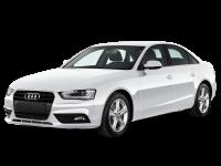 2014 Audi A4 4dr Sdn Auto Quattro 2.0T Premium