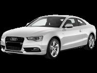 2014 Audi A5 2DR CPE Auto Quattro 2.0T Premium P