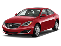 2014 Buick Regal Turbo/e-Assist Premium 1