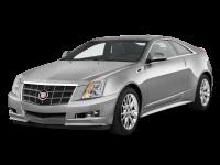 Used 2014 Cadillac CTS Premium