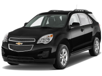 2014 Chevrolet Equinox LT CERTIFIED