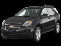 2014 Chevrolet Equinox LT 2LT
