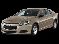2014 Chevrolet Malibu LS w/1LS