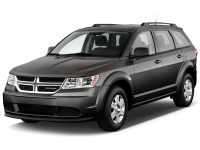 2014 Dodge Journey R/T AWD SUV GREAT PRICE!