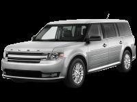 Used 2014 Ford Flex SEL
