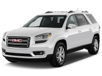 Used 2014 GMC Acadia SLE-2 DUAL MOONROOF HEATED SEATS