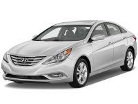 Used 2014 Hyundai Sonata Limited