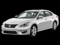 Used 2014 Nissan Altima 2.5 SL