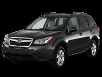 2014 Subaru Forester 2.0XT Premium Premium