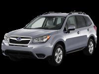 Used 2014 Subaru Forester 2.5i Premium