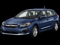 Used 2014 Subaru Impreza 2.0i Premium