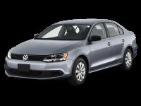 Used 2014 Volkswagen Jetta 2.0L S