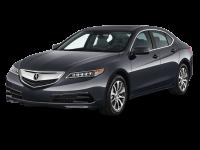Used 2015 Acura TLX 3.5L V6