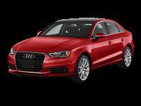 2015 Audi A3 4dr Sdn FWD 1.8T Premium Plus