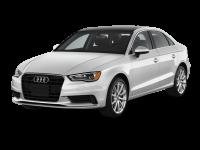 2015 Audi A3 2.0T Premium Quattro