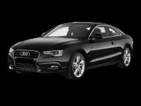 2015 Audi A5 2dr Cpe Auto quattro 2.0T Premium