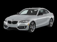2015 BMW 2 Series M235i 6-Speed Manual