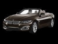 2015 BMW 4 Series 428i Luxury Line