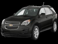 2015 Chevrolet Equinox LT 2LT
