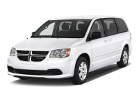 2015 Dodge Grand Caravan AMERICAN VALUE
