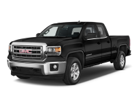 2015 GMC Sierra 1500 Base !! CLEAN CARFAX !!