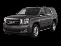 Used 2015 GMC Yukon XL SLE 1500