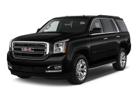 Used 2015 GMC Yukon XL SLT 1500