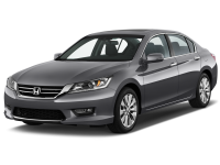 Used 2015 Honda Accord EX