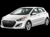 2015 Hyundai Elantra SE local trade
