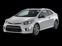 2015 Kia Forte Koup 2dr Cpe Auto SX