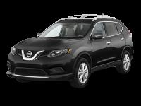 Used 2015 Nissan Rogue SV
